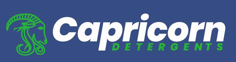 Capricorn Detergents