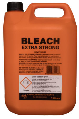 extra-strong-bleach